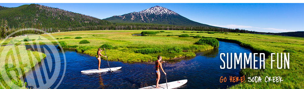 summer-fun-bend-oregon1